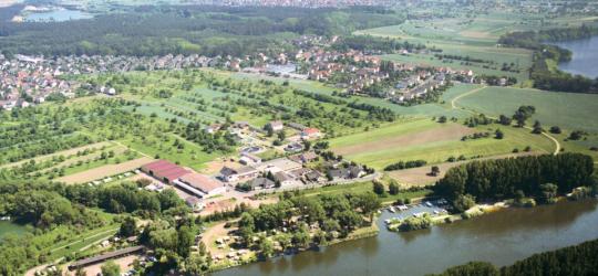 Panorama_kahlammain