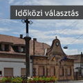 icon_idokozi_valasztas