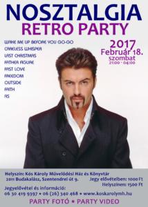 2017-februar-18-nosztalgia-retro-party-plakat