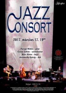 2017marc17_JSZ_JazzConPL3