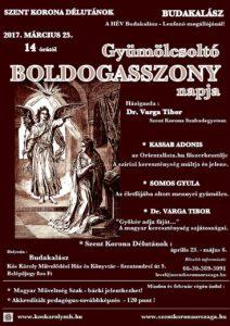 2017. 03. 25. BUDAKALÁSZ - plakát 002
