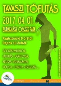 2017apr01_tofutas