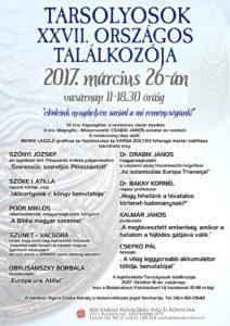 2017marc26_tarsolyosPL