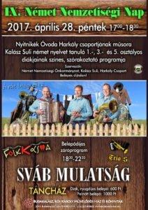 2017apr28_svab_FKjav