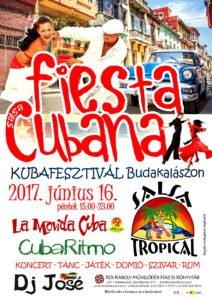 2017jun16_Cuba_PL3