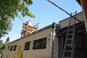 Telepi iskola felújítás (1)