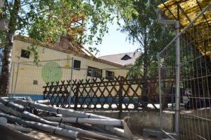 Telepi iskola felújítás (2)