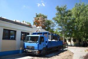 Telepi iskola felújítás (3)
