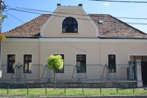 fabro ház (2)