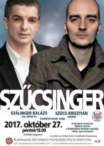 2017ok27_szucsinger