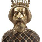 King_St._Ladislaus